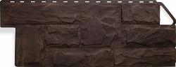 Панель Гранит, Альпийский, 1130х480мм