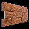 Фасадная панель Fels, горный хрусталь