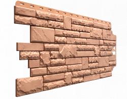 Фасадные панели Stern
