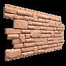 Фасадная панель Stern, антик