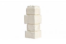 Угол Grand Line Крупный камень стандарт молочный