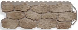 Панель Бутовый камень, Нормандский, 1130х470мм