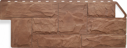 Панель Гранит, Карпатский, 1130х480мм