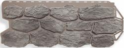 Панель Бутовый камень, Скандинавский, 1130х470мм