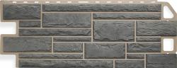 Панель Камень, Топаз, 1130х470мм