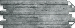 Панель Кирпич-антик, Александрия, 1170х450мм