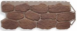 Панель Бутовый камень, Скифский, 1130х470мм