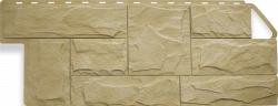 Панель Гранит, Крымский, 1130х480мм