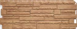 Панель Скалистый камень, Памир, 1170х450мм