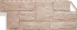 Панель Гранит, Саянский, 1130х480мм