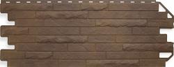 Панель Кирпич-антик, Рим, 1170х450мм