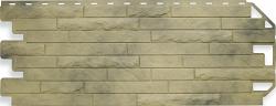 Панель Кирпич-антик, Карфаген, 1170х450мм