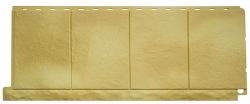 Панель Фасадная плитка, Опал, 1160х450мм