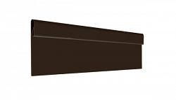 Сталь оцинкованная с полимерным покрытием Greencoat Pural Bt