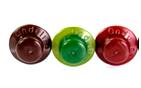 Гвозди Ондувилла (с литой шляпкой) длина эффективная 70 мм. упаковка 100 шт.